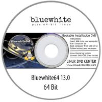 Bluewhite64 13.0 (64Bit)