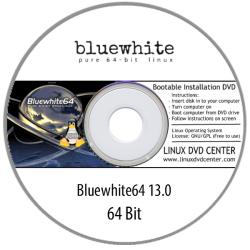 Bluewhite64 13.0