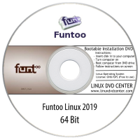 FunToo 2019 (32/64Bit)