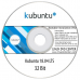 "Kubuntu 18.04 LTS ""Bionic Beaver"" (32/64Bit)"
