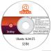 Ubuntu 16.04, 16.10 (32/64Bit)