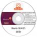 Ubuntu 18.04, 20.04, 20.10 (64Bit)
